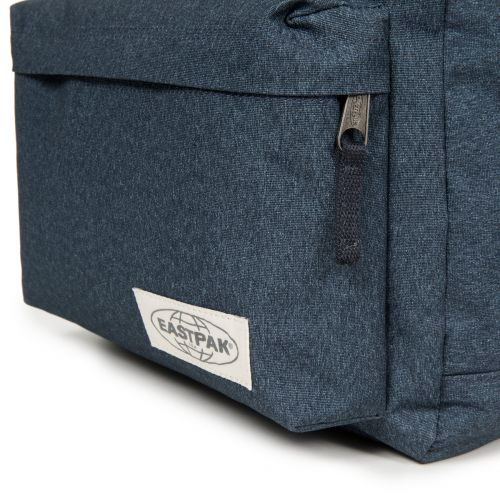 Padded Sling'r Muted Blue New by Eastpak - view 8
