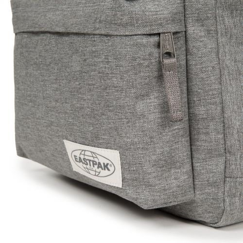 Padded Sling'r Muted Grey New by Eastpak - view 8