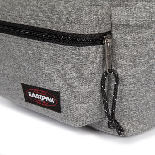 Orbit W Sunday Grey Mini by Eastpak - view 8
