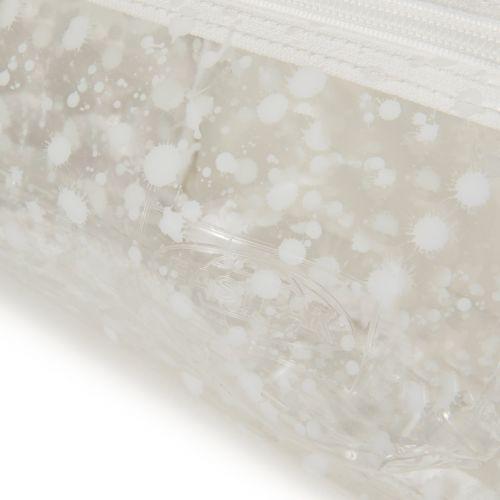 Orbit W Splash White Mini by Eastpak - view 8