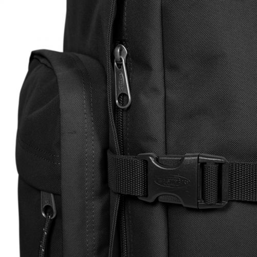 Orson Black Travel by Eastpak - view 8
