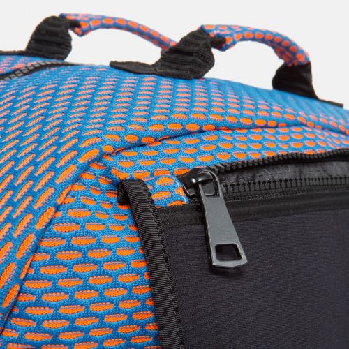 Stand Bright Twine Special editions by Eastpak - view 8