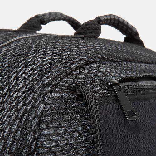 Stand Dark Twine Special editions by Eastpak - view 8