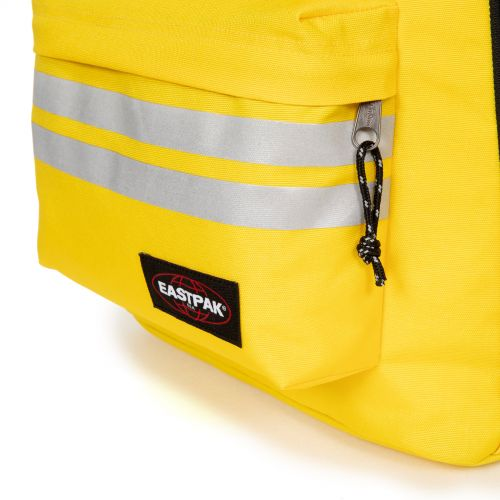 Out Of Office Reflective Rising Under £70 by Eastpak - view 8