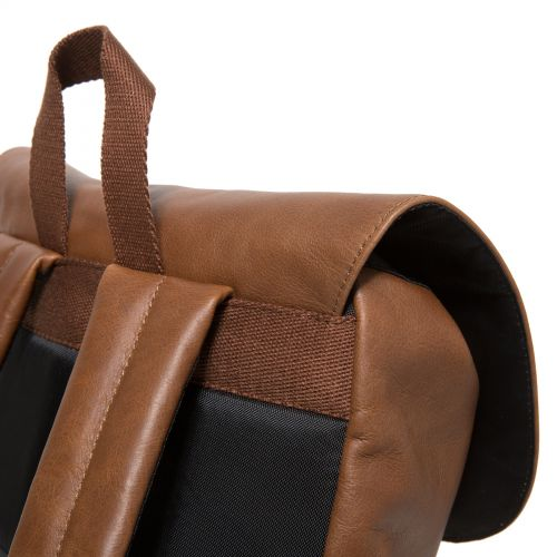 Ciera Brownie Leather Leather by Eastpak - view 8