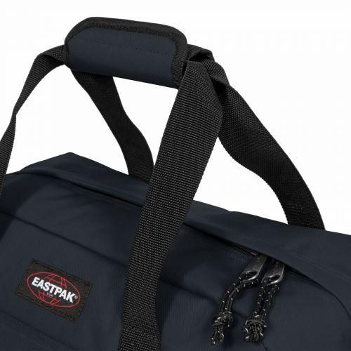 Compact + Cloud Navy Weekend & Overnight bags by Eastpak - view 8