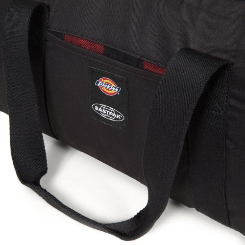 Stand + Dickies Black Special editions by Eastpak - view 8