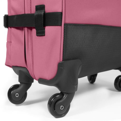 Trans4 L Salty Pink Large Suitcases by Eastpak - view 8