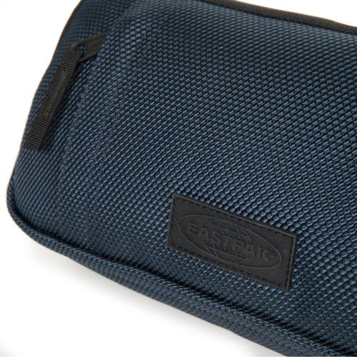 TY CNNCT Navy New by Eastpak - view 8