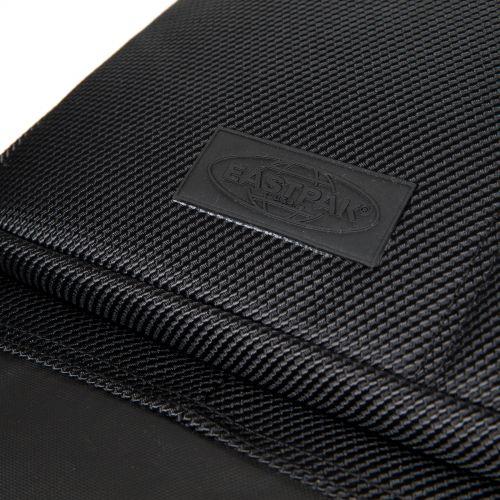 Tecum L CNNCT Coat Premium Gifts by Eastpak - view 8