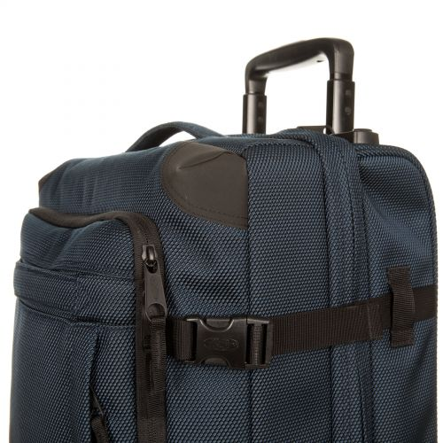 Trans4 CNNCT S Navy Weekend & Overnight bags by Eastpak - view 8