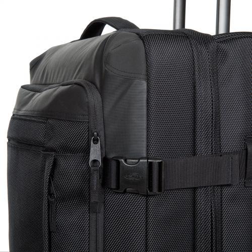 Trans4 CNNCT L Coat Large Suitcases by Eastpak - view 8