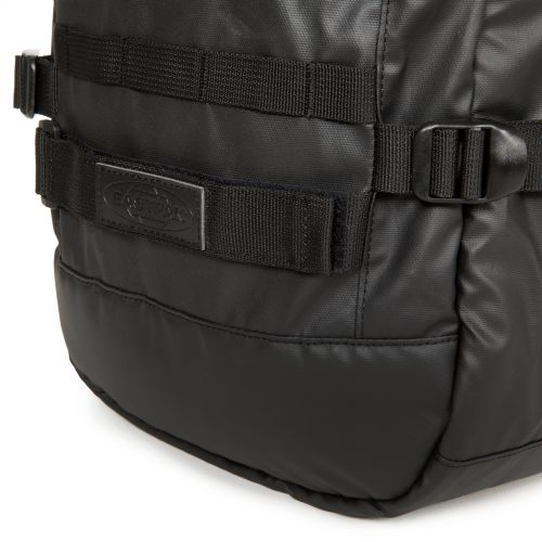 Floid Tact Topped Black Core Series by Eastpak - view 8