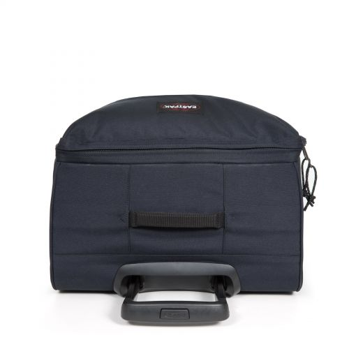 Traf'ik 4 L Cloud Navy Large Suitcases by Eastpak - view 9