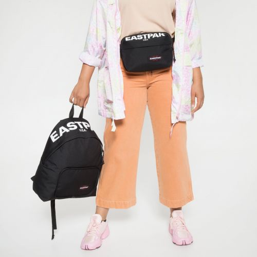 Padded Travell'r Bold Brand Travel by Eastpak - view 9