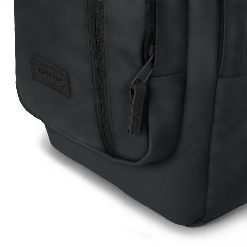 Smallker Black Sport by Eastpak - view 9