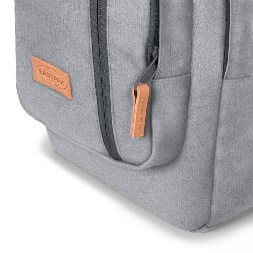 Smallker Sunday Grey Sport by Eastpak - view 9