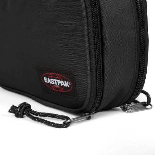 Flat Oval L Black View all by Eastpak - view 9