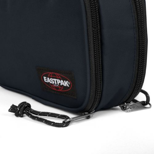 Flat Oval L Cloud Navy View all by Eastpak - view 9