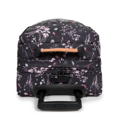 Tranverz S Recycled Super Dreamy Pink Tranverz by Eastpak - view 9
