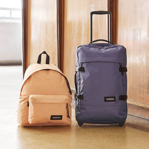 Padded Pak'r® Community Coral by Eastpak - view 9