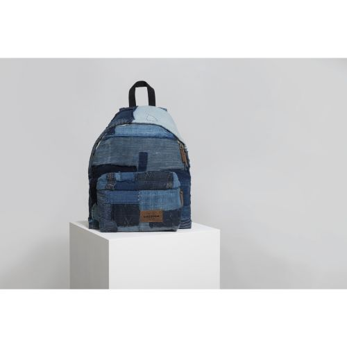 Padded Pak'r® Boro Limited Around Town by Eastpak - view 9
