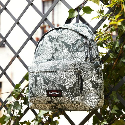 Padded Pak'r® Brize Jungle Around Town by Eastpak - view 9