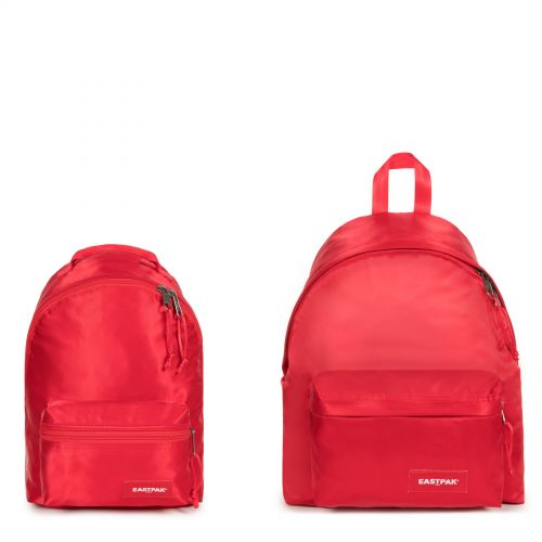 Orbit W Satin Sailor Mini by Eastpak - view 9