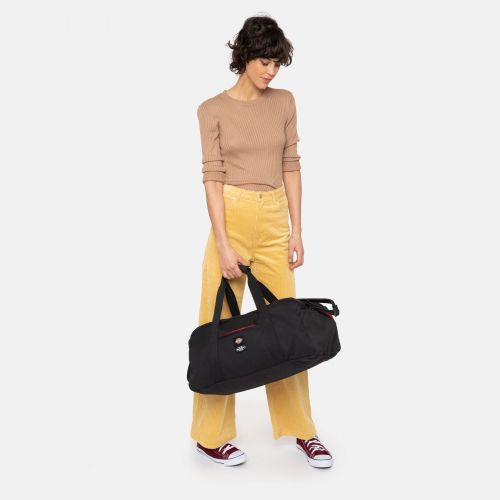 Stand + Dickies Black Special editions by Eastpak - view 9
