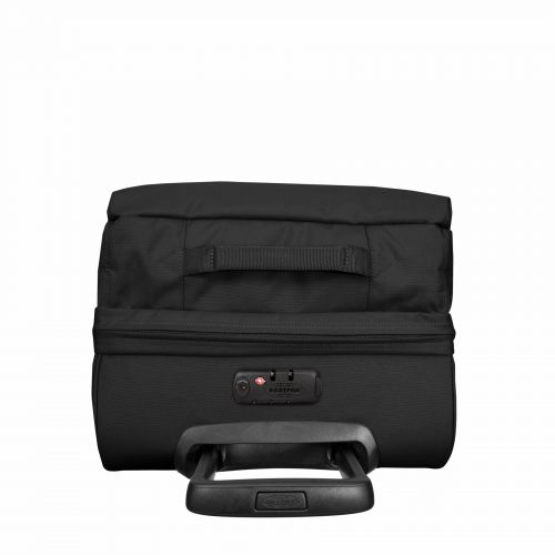 Strapverz S Black Weekend & Overnight bags by Eastpak - view 9