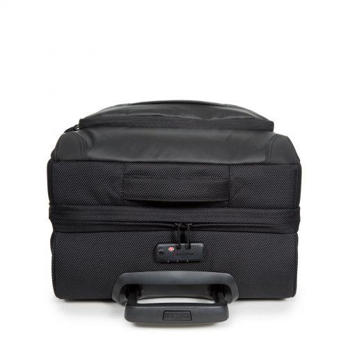 Trans4 CNNCT L Coat Large Suitcases by Eastpak - view 9