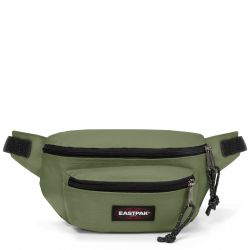 Doggy Bag Quiet Khaki