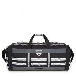 White Mountaineering Reader Black