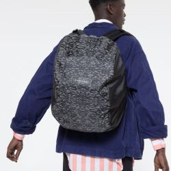 Cory Drops Reflective Backpack Rain Cover