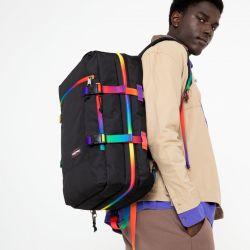 Tranzpack Rainbow Dark