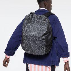 Cory Drops Reflective Backpack Rain Cover