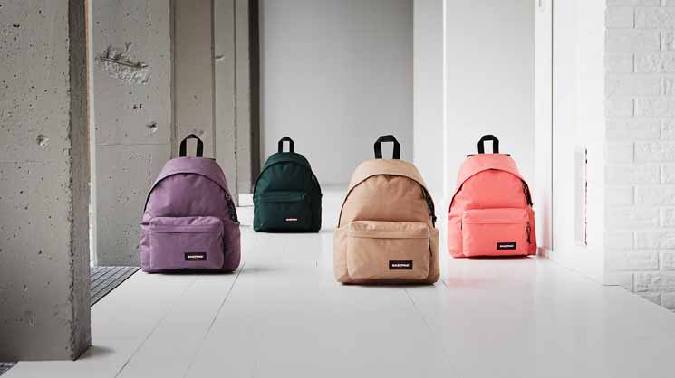 Eastpak official site uk 30 year guarantee our iconic shape see products gumiabroncs Image collections