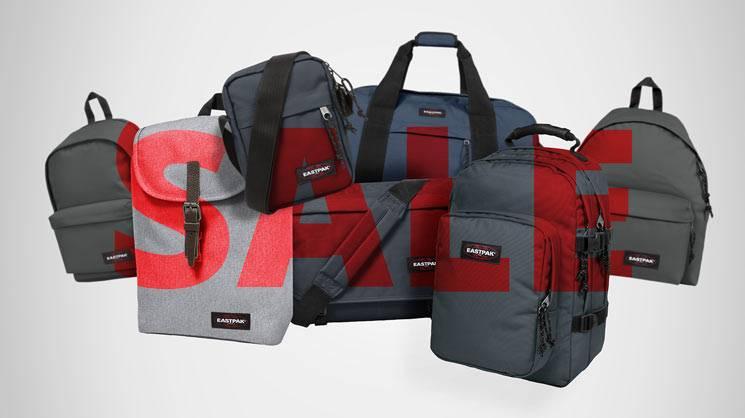 739ea1a8d91 EASTPAK Officiële website Nederland | 30 jaar garantie | Shop online