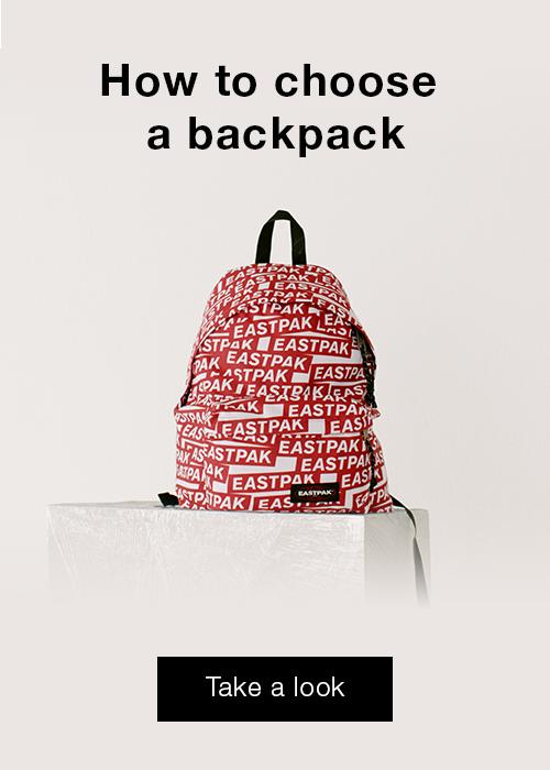 ddcfe71d038 Backpacks & Rucksacks | Eastpak Official Store