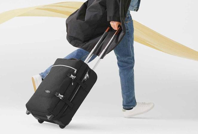 Viaggia con stile